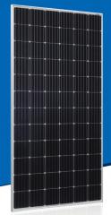 AstroHalo CHSM6612M 365~380