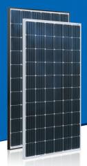 AstroHalo CHSM6610M