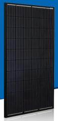 AstroHalo CHSM6610M(BL)
