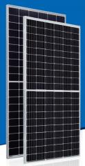 AstroTwins CHSM60M(DG)/F-BH 310~330