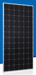AstroTwins CHSM72M(DG)/F-B
