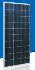 AstroTwins CHSM60M(DG)/F-B
