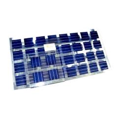ZT255-265P Glass-Glass