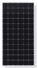 SA380-405-72M