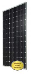 UP-M305-325M