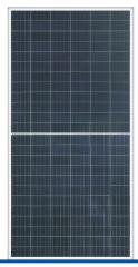 BYD PHK-36-SERIES-5BB