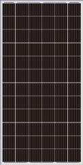 DHM72X 375-385W 375~385