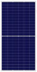 HCP72X9 355-370W
