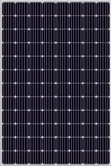 TS-440-500M-96