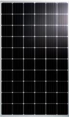 ETS 315M-330M 315~330