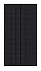 PNG-72M BK