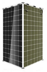 DOU-72M