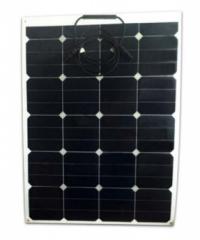 SN-H60W01