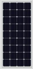 RS36M Series