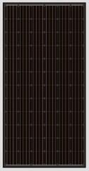 RS72M Black Series