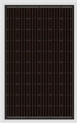 RS60M Black Series