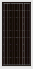 RS36M Black Series