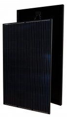 LNSE-265P-285P Black 265~285