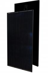 LNSF-350-370M Black 350~370