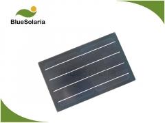 8V 5W Small Solar Panel 5