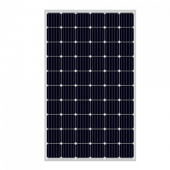 Mono300-315W 300~315