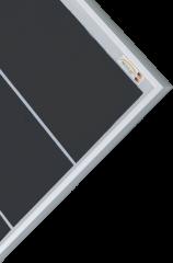 AE SGM 390W-420W (Full Black Optional) 390~420