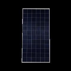 MS 320-340P-72 12BB