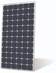 CE-355-380M72