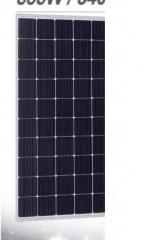 HT60-156M-M / HT60-156M(V)-M 320-340