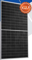 RSM120-6-330-350M