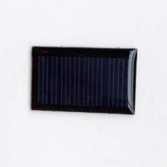 35*22mm mini size epoxy solar panel