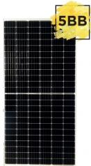 EX370-390M(B)-144 (Half Cell)