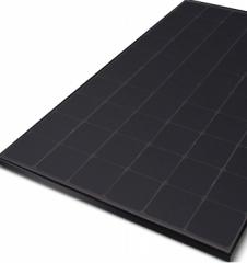 NeON® R Prime 350-370