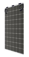 BIPV Mono 54MP250-260