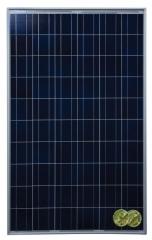 SOLET Photovoltaics
