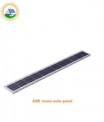 XXR PV modules 35w6v