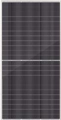 UL-340-350P-144(Half-cut) 340~350