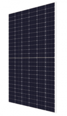 BVM6610M-305-320 Half-cell