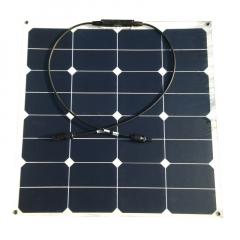 太阳能光伏组件规格_东莞市日光太阳能有限公司 | RG-50 | 太阳能(光伏)组件数据 | 易 ...