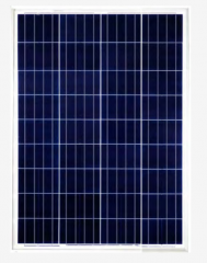 ESM95-156