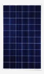 ESM255-156