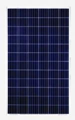 ESM260-156(72Cells)