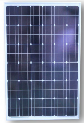 ESM160S-125