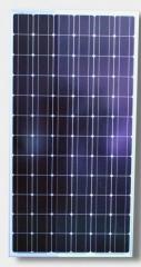 ESM205S-125