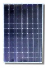 ESM260S-125