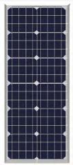 ESM40S-156
