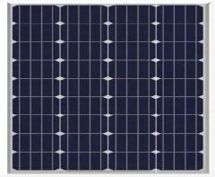 ESM55S-156