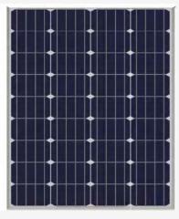 ESM85S-156