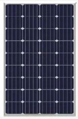 ESM110S-156