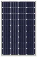 ESM115S-156